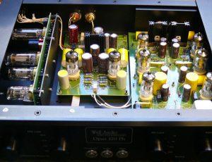Wall Audio OPUS 88